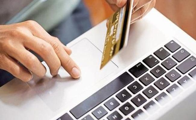 No charges on NEFT online money transfer from January - Sakshi