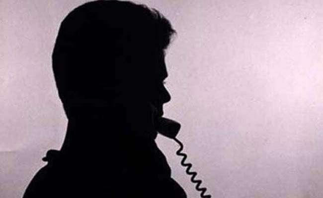 Kamareddy RTO Gets Threatening Calls - Sakshi