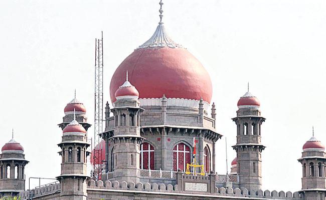 TSRTC Strike: Telangana High Court Verdict On RTC Strike - Sakshi