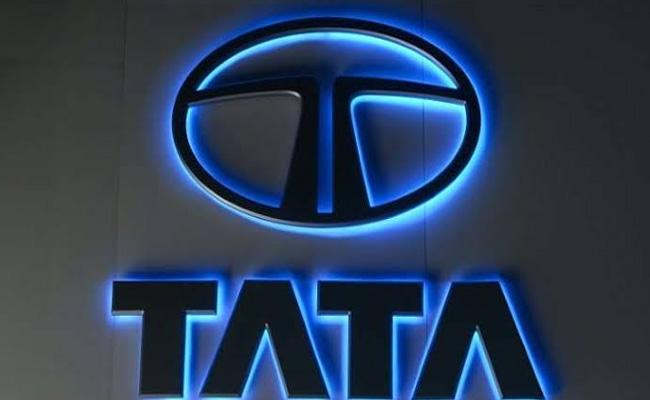 Tatamotors bumber offer : second diwali - Sakshi
