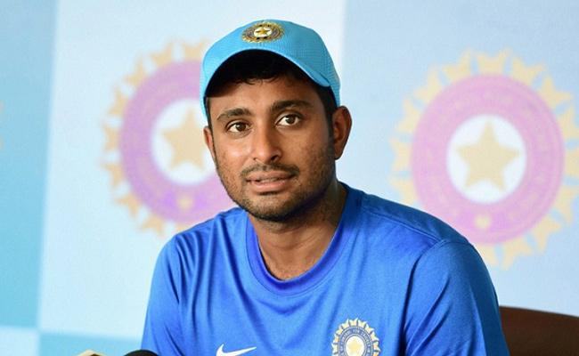 Lets Not Think Too Much,Hang the Rapists, Rayudu - Sakshi