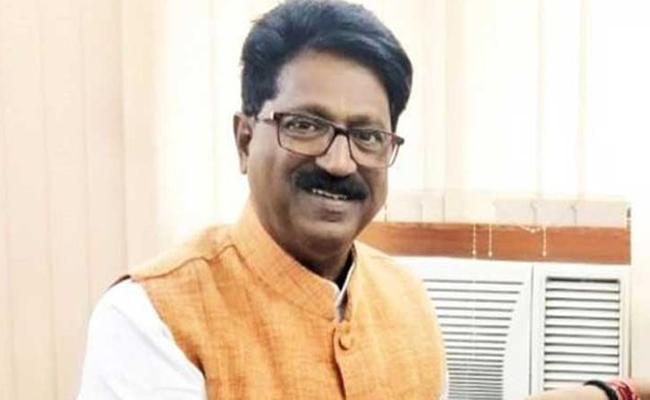 Shiv Sena Gives Support To Citizenship Amendment Bill 2019 - Sakshi