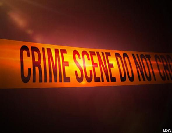 Thane Couple Murders Old Woman To Steal Her Gold - Sakshi