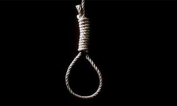 Bihar jail asked to make execution ropes - Sakshi