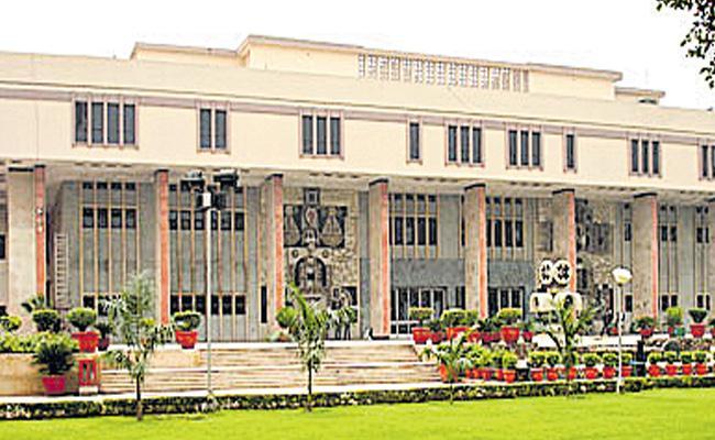 Unnao Rape CAse Judgement On 16th Of December By Delhi High Court - Sakshi