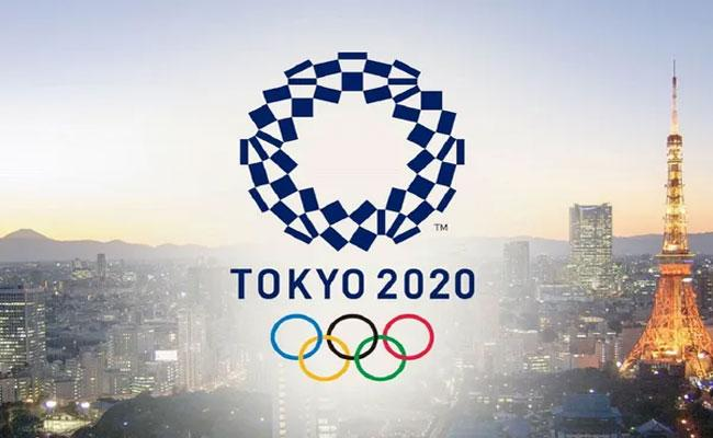 Editorial Article About Russia Was Banned From Tokyo Olympic Games - Sakshi