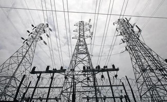 Qatar Investment Authority to invest Rs 3200 crore in Adani Electricity Mumbai Limited - Sakshi