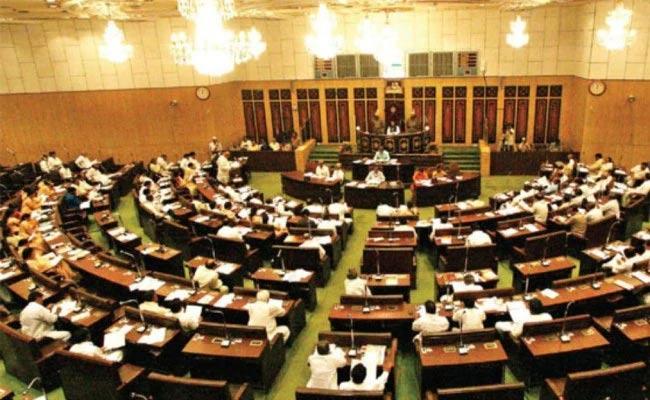 Women And Girls Molestation Cases In Death Penalty - Sakshi