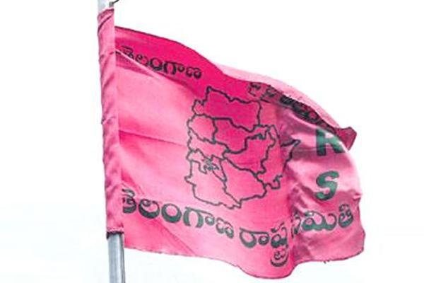 TRS Focus On Municipal Elections - Sakshi