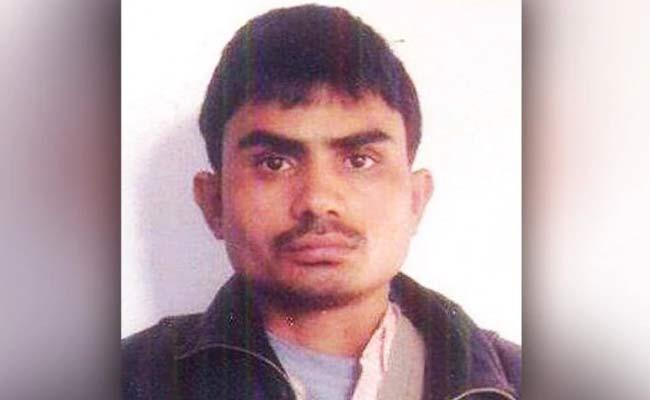 Supreme Court Will Hear Nirbhaya Convict Akshay Singh Review Plea - Sakshi