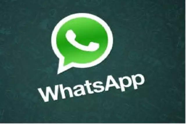 WhatsApp to stop working on older smartphones in 2020 - Sakshi