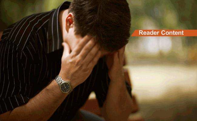 Balu Sad Ending Telugu Love Story Vizianagaram - Sakshi