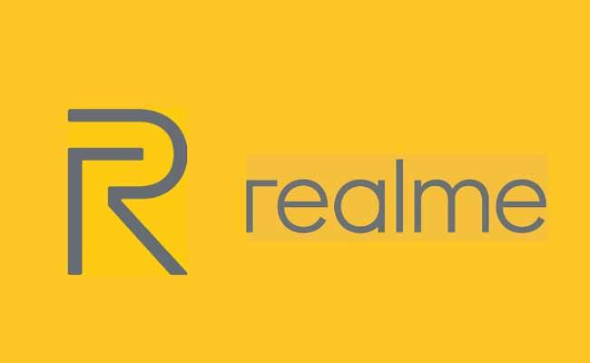 Realme Will Be Making An Entry Into The Digital Lending Sector - Sakshi