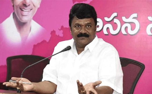 permission for film shootings with in One week, says Minister Talasani - Sakshi