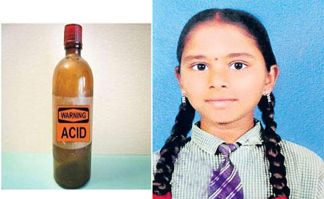 Student Commits Suicide After Parents Force To Study In Nizamabad - Sakshi