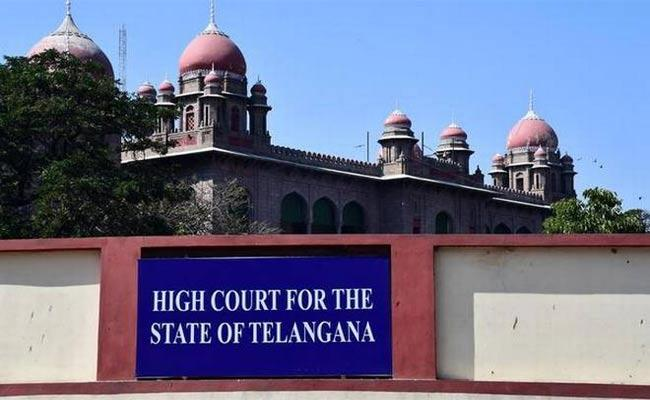 High Court Directs Telangana Government Protect Bodies Of Encounter - Sakshi
