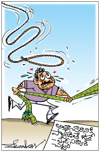 Sakshi Cartoon(14-12-2019)
