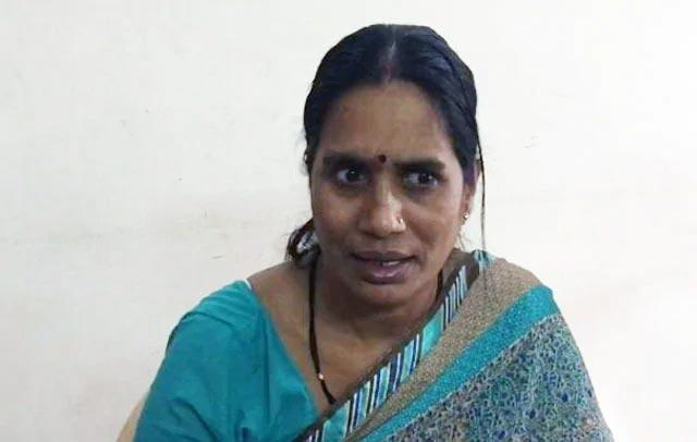SC allows Nirbhayas mother to implead in death row convict review plea - Sakshi