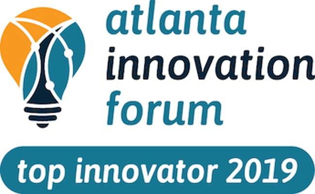 Riya Uppalapati Got Selected For Atlanta Innovators Awards - Sakshi
