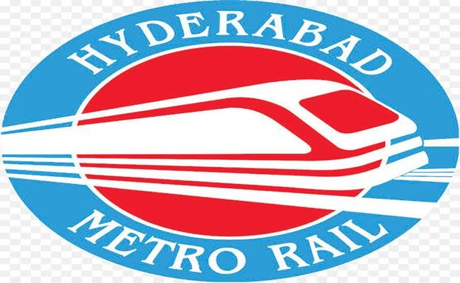 Hyderabad Metro Trains Will Run At 11 PM - Sakshi