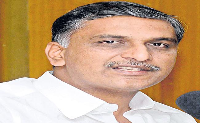 Micro Credit Plan Will Be Implemented For Women's Development In Telangana - Sakshi