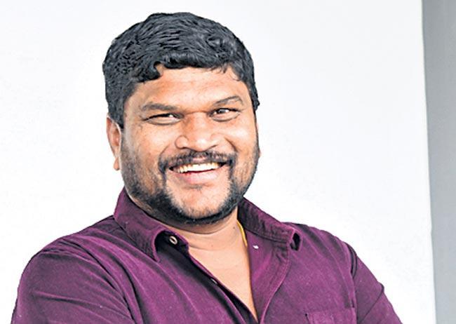 Naga Chaitanya Joins Hands with Director Parasuram - Sakshi