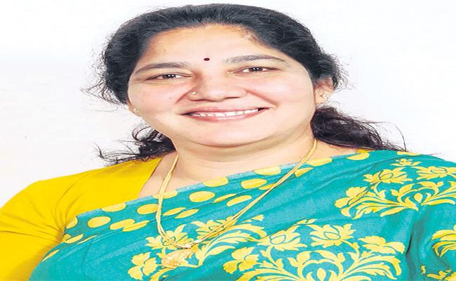 Tribal Welfare Department Decided To Check Way Of Working Of Welfare Schemes - Sakshi