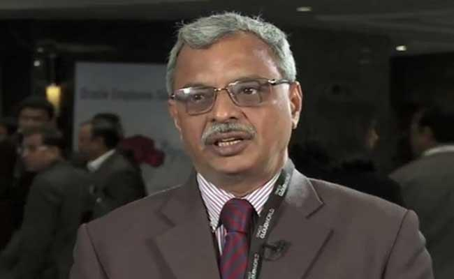 Purushotham Reddy IAS Satyanarayana Complained Of Corruption - Sakshi