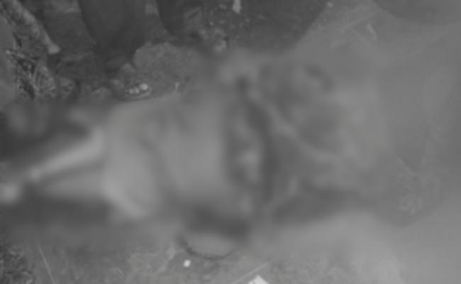 Daughter Kills Mother in Nalgonda District - Sakshi