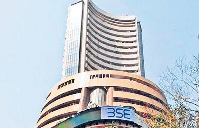 JSW Steel, Aditya Birla Finance, others to list commercial papers on BSE - Sakshi