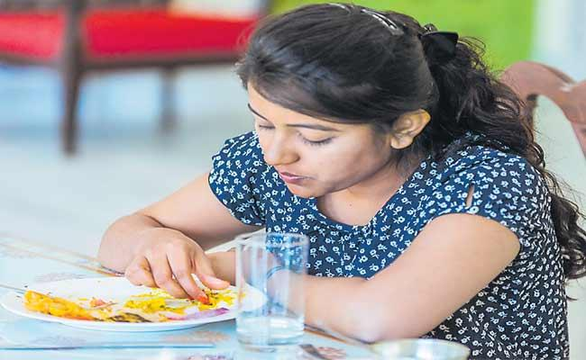 People Who Follow A Good Lifestyle Are Always Healthy - Sakshi