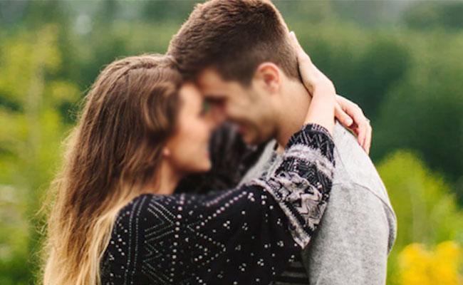 5 Types Of Boyfriends Have Girls In Their Life - Sakshi