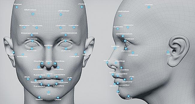 China introduces mandatory face scans for phone users - Sakshi