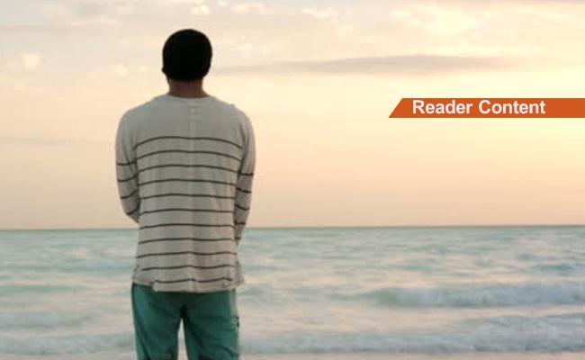 Azhar Sad Ending Telugu Love Story - Sakshi