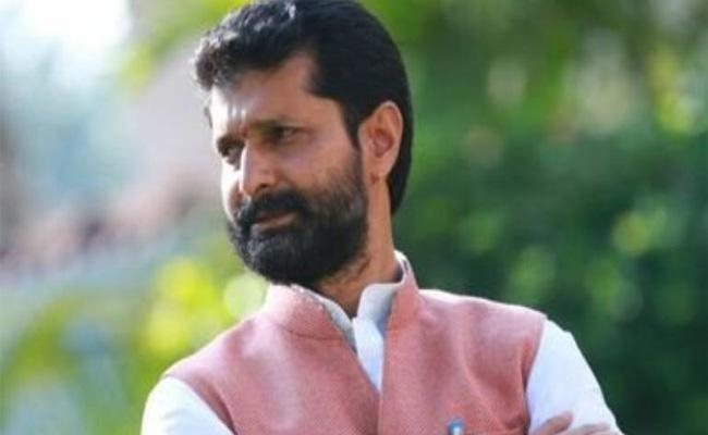 Karnataka BJP Minister Ravi Makes Sensational Comments on CAA Protests - Sakshi