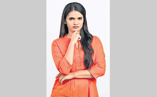 Many Couples Have A Problem With Parenting - Sakshi