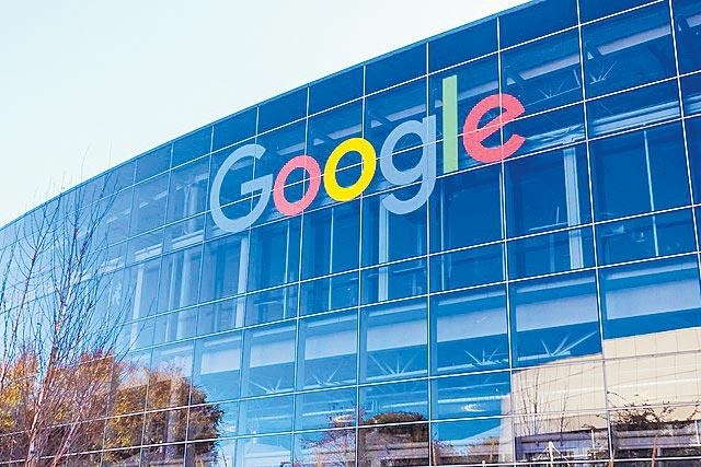 Google to add over 3,800 customer support jobs in US, India - Sakshi