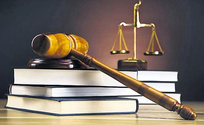 Telangana HC Issues Order To Re Post Mortem Disha Case Accused - Sakshi