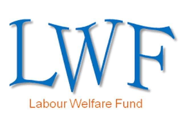 Scholarships for labours children - Sakshi