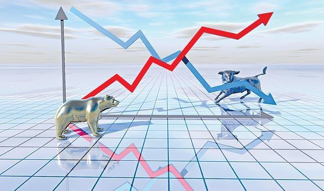 Asian Stocks Seen Mixed Ahead of Holiday Break - Sakshi