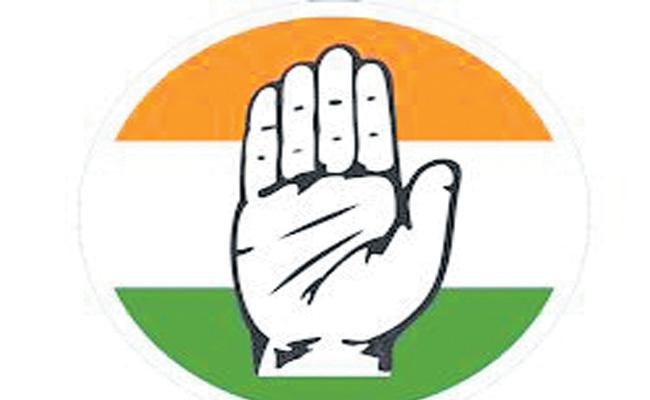 TPCC Party Ready For Municipal Elections In Telangana - Sakshi