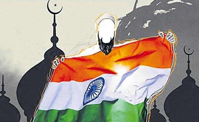 Shekhar Gupta Article On Indian Muslim Community - Sakshi