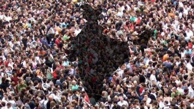 What Is National Population Register The All Details You Need To Know - Sakshi
