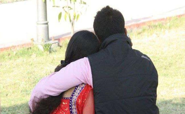 21 Year Old Woman Fakes Kidnapping For Trip With Lover In Nagpur - Sakshi