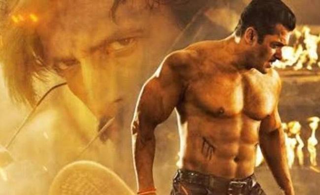 Dabangg 3 Movie Six Days Box Office Report - Sakshi
