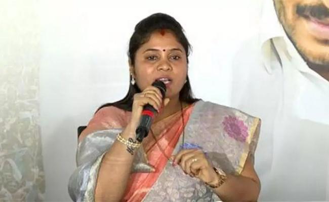 CM Jagan Has Shown Lasting Solution To The Northern Andhra - Sakshi