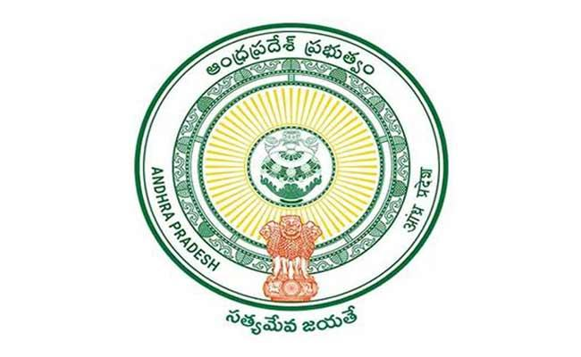 Reservation Of Panchayat Elections Is Likely To Be Finalized At The Cabinet Meeting - Sakshi