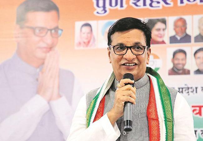 Maharashtra Cabinet Expansion Likely on December 30 - Sakshi