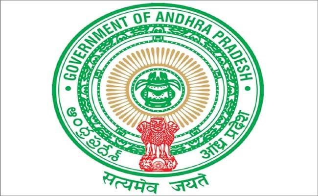AP Government  Preparations To Hold Local Body Elections Soon - Sakshi