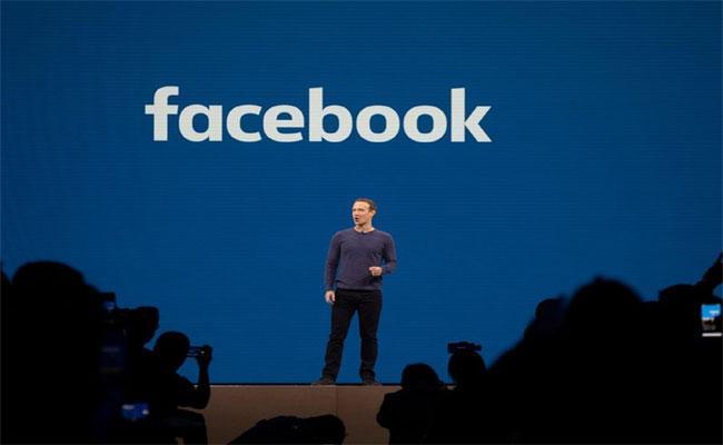Most Downloaded Apps Were Facebook, Facebook Messenger  - Sakshi